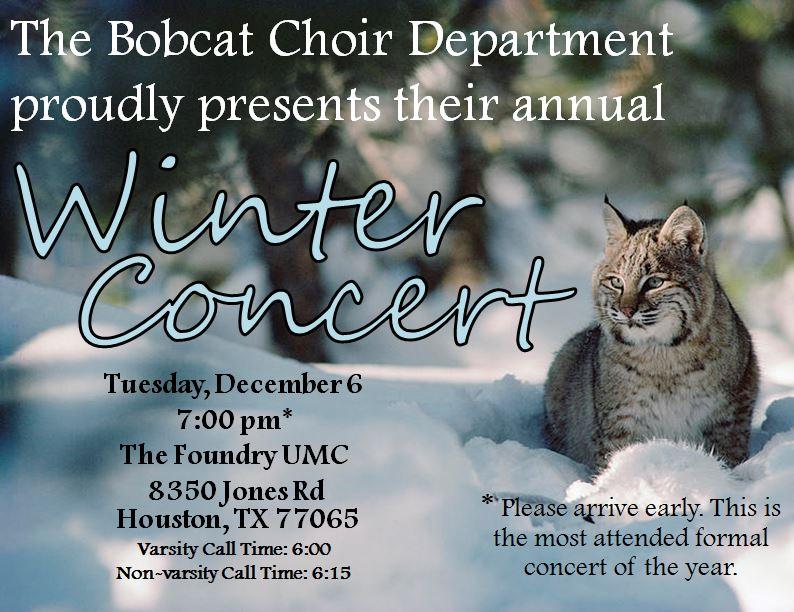 winter-concert-17-updated